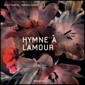 Cover Pic for Hymne à l'Amour
